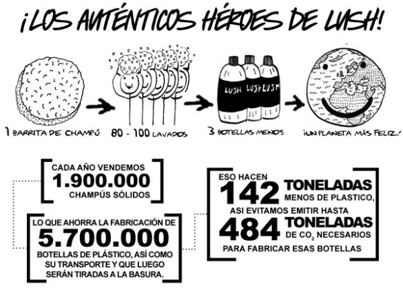 champús-sólidos-heroes.jpg