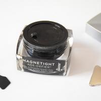 ¿Mascarilla magnética? - Magnetight age-defier de Dr. Brandt [REVIEW]