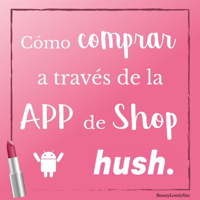 shophush.png