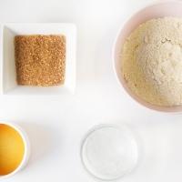 Cosmética natural hecha en casa: Haz tus propios exfoliantes de café y avena