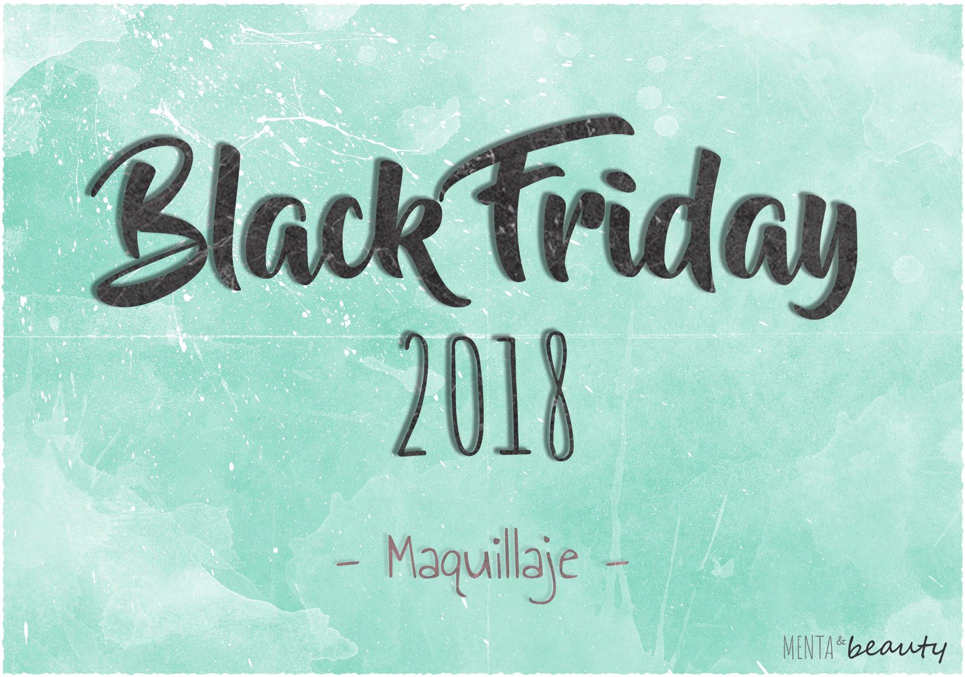 blackfriday_2018_maquillaje-copia.jpg