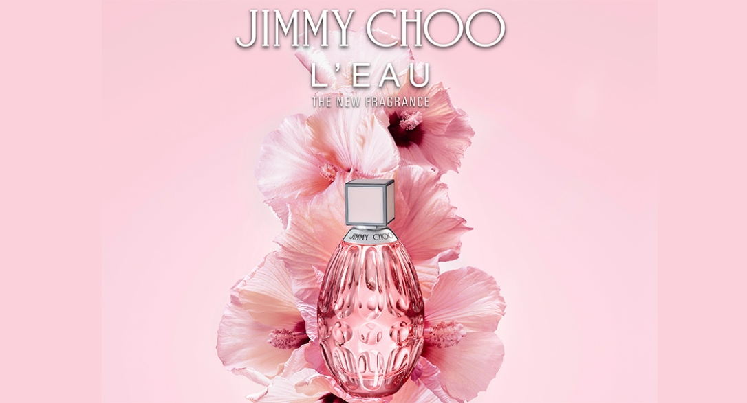 JIMMY-CHOO-L-EAU-BOTTLE-VISUAL-TRANSPARENCY-RVB-LED-C-100-3.jpg