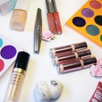 Favoritos 2018 - Mejores productos |Mi selección de maquillaje