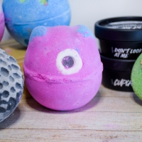 Rebajas Lush 2018/2019 - Productos al 50% por tiempo limitado | ¿Valen la pena?